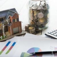 Налоговая служба рассказала, как применять коэффициенты при расчете земельного налога при изменении кадастровой стоимости участка