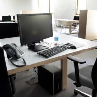 Работников, находящихся в отпуске с последующим увольнением, нужно включать в график отпусков