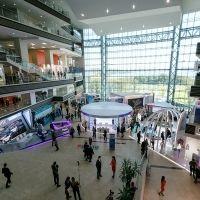 Разъяснен порядок исчисления организациями налога на торговый центр, если право собственности на него перешло в середине месяца