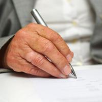 Утверждены правила выплаты пенсионных накоплений наследникам умерших пенсионеров