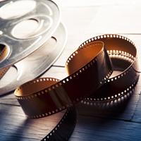 Общественная палата РФ предложила ввести квоты для российского кино