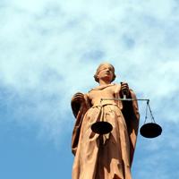 В КС РФ обсудили возможность создания Азиатского суда по правам человека