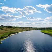 В Водный кодекс РФ предложили внести понятие истощения водных ресурсов