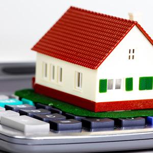 Как сэкономить на налоге при продаже квартиры
