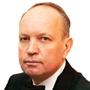 Владимир Наводнов