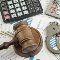 Предлагается ввести уголовную ответственность за неуплату страховых взносов в государственные внебюджетные фонды
