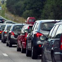 Палаточные городки и автопробеги предлагается включить в перечень публичных мероприятий