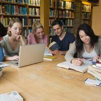 Утверждено расписание государственных экзаменов на 2016 год