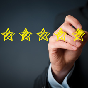 Профессиональные стандарты: все ли работодатели обязаны их применять?
