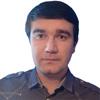 Сергей Слесарев
