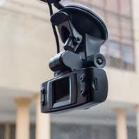 Записи видеорегистратора признаны доказательствами по КоАП РФ