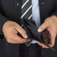 Взыскание задолженности фсс с банкротов