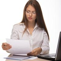 Налоговики определили новый порядок уточнения реквизитов в расчетных документах на уплату страховых взносов