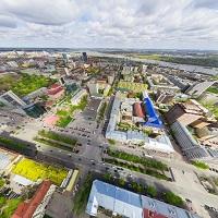Представители профессионального сообщества рассказали о преимуществах индустриальных парков и ОЭЗ для бизнеса