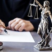 ВС РФ: вышестоящий налоговый орган вправе отменить решение нижестоящего налогового органа в течение трех лет
