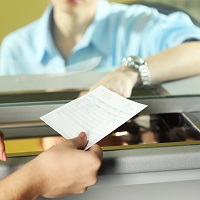 Утверждена новая форма платежки за содержание и ремонт жилого помещения и коммунальные услуги