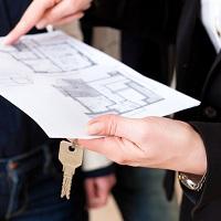 Cубъекты МСП получили право на бессрочный выкуп арендуемого госимущества