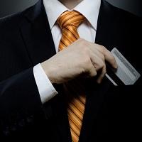 """Председатель Банка России: """"Произошел перелом по кредитованию малого и среднего бизнеса"""""""