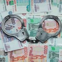 Минтруд России считает, что удержания из зарплаты осужденных к исправительным работам должны осуществляться из их полной суммы