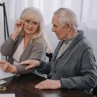 Предлагается снизить возрастной порог для получения негосударственных пенсий