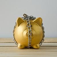 Взыскивать налоги могут и с личных счетов предпринимателей