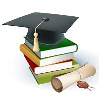 Обновлен статистический отчет для ряда образовательных организаций