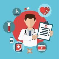 Обновлены рекомендации по лечению ОРВИ в период распространения COVID-19