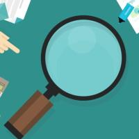 """Финансовый контроль – 2020: возвращаясь к вопросу о """"коронавирусном"""" моратории на проверки"""