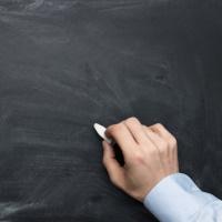 С 2021 года – новые правила оказания платных образовательных услуг