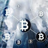 Минфин России сообщил о разработке проектов по цифровой валюте
