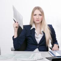 Как правильно формировать 1-17 разряды номера счета по доходам от платной деятельности?