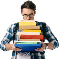 Установлены особенности приема в вузы на 2021/2022 учебный год