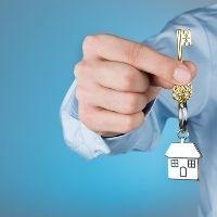 Разъяснены особенности определения срока владения имуществом при внесении дополнительной платы по договору доверительного управления