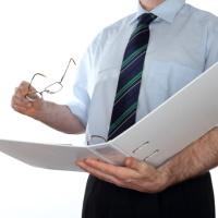 4 новшества, вступающих в силу 1 сентября: о чем нужно знать бухгалтеру бюджетной сферы