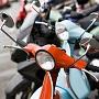 Водительские права: новые категории транспортных средств и другие изменения