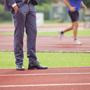 84% опрошенных одобряют новую обязанность работодателя по организации условий для занятий физкультурой