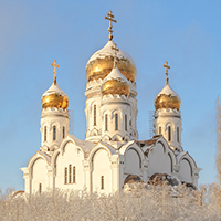 Скорректирован перечень мест для совершения богослужений, других религиозных обрядов и церемоний