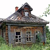 Минстрой России разработал законопроект о переселении граждан из ветхого жилья