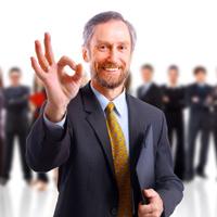 Изменились критерии признания предпринимателей субъектами малого и среднего бизнеса
