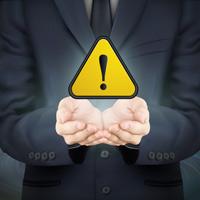 Предложен порядок работы ФСПП России по профилактике преступлений