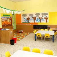 В следующем году забрать ребенка из большинства детсада в Москве можно будет по электронной карте