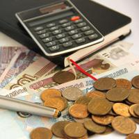 Зарплаты, пенсии и стипендии предлагается индексировать с учетом уровня индексации тарифов ЖКХ