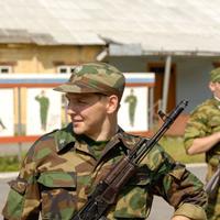 Предлагается направлять военнослужащих для участия в судебном заседании за счет воинских частей