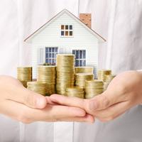 Минстрой России разработает меры по поддержке ипотеки