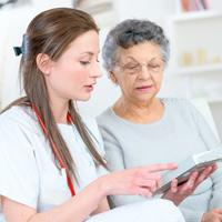 Предлагается информировать пациентов о наличии более дешевых аналогов выписываемых врачами лекарств