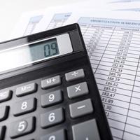Пени с авансовых платежей должны пересчитать, если налог в итоге начислен в меньшем размере