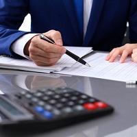 Договор между ооо и физ лицом без налоговых выплат