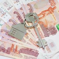 Если работодатель возмещает работнику проценты на погашение ипотечного кредита, то в случае его рефинансирования с таких выплат необходимо уплатить страховые взносы