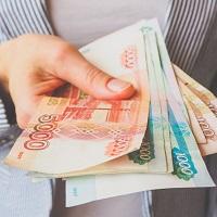 С 19 марта изменятся условия, которые должна содержать банковская гарантия, обеспечивающая заявку или контракт по Закону № 44-ФЗ