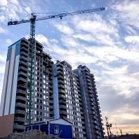Взносы на капремонт домов, включенных в программу реновации, будут использованы при реализации программы реновации